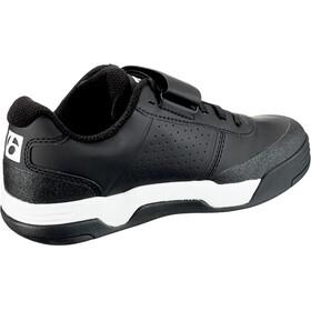 Bontrager Rally MTB Schuhe Herren black